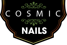 Nail salon Livonia - Nail salon 48154 - Cosmic Nails